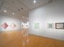 exhibition_img02