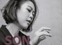 Music & Dance_img03