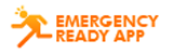 EMERGENCY READY APP