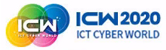 ICW2020 ICT CYBER WORLD