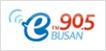 Busan English Broadcasting