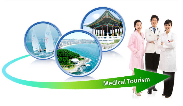 Medical Tourism photo