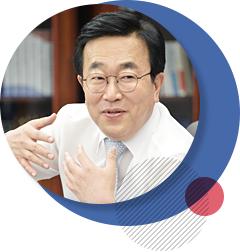 mayor Suh Byung-Soo
